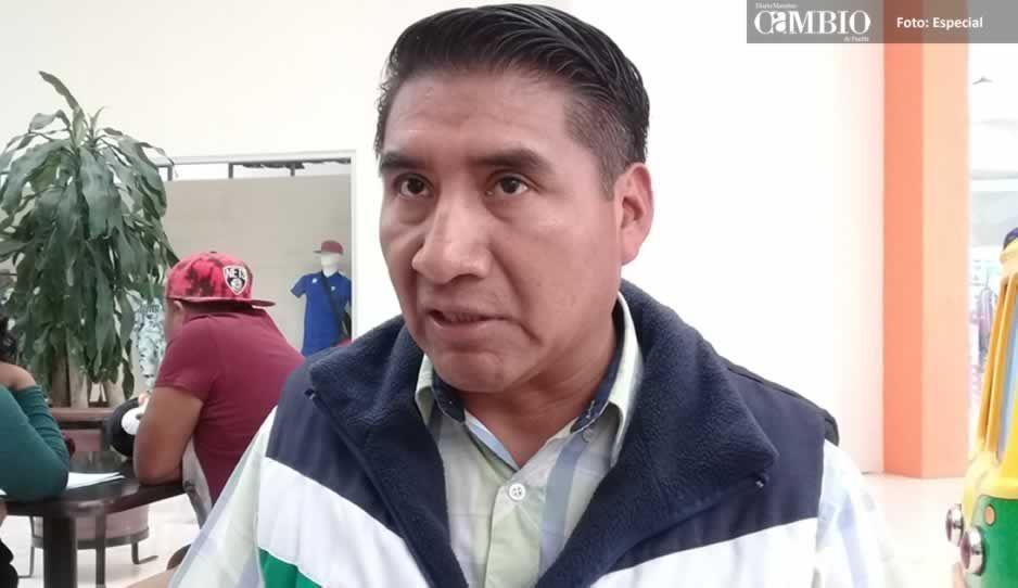 Presidentes auxiliares esperan que Norma Layón cumpla sus promesas de campaña