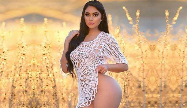 hot bikinj porno girl