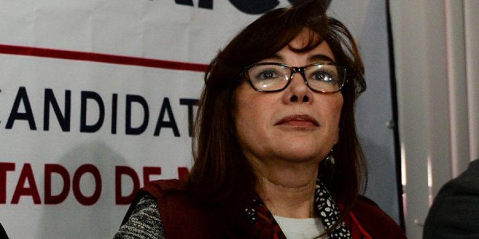 Polevnsky ratifica: Barbosa va como candidato para Puebla