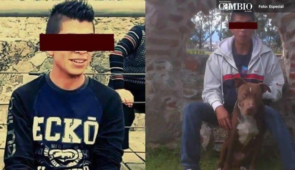 Carlos Iván N y Alejandro N. enfrentarán prisión preventiva por balacera en Clavijero
