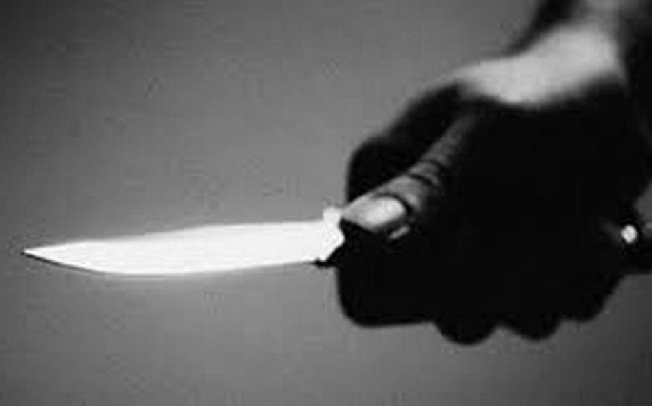 Chef intenta asesinar a su jefe en restaurante del Barrio de Santiago