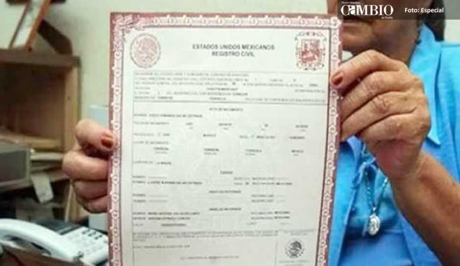 El matrimonio entre parejas del mismo género es una realidad en el municipio de Atlixco