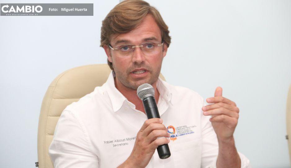 Próximo gobierno deberá priorizar la rehabilitación de carreteras: SIMT