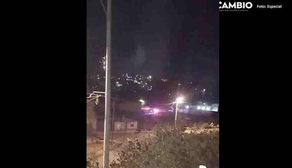 Hallan ejecutado a un hombre con narcomensaje de Los Sinaloas en Clavijero