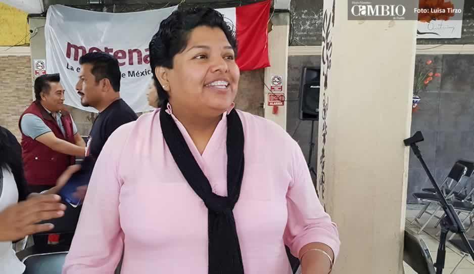 Paisano heredará obras inconclusas y conflictos sociales por la privatización el servicio de limpia