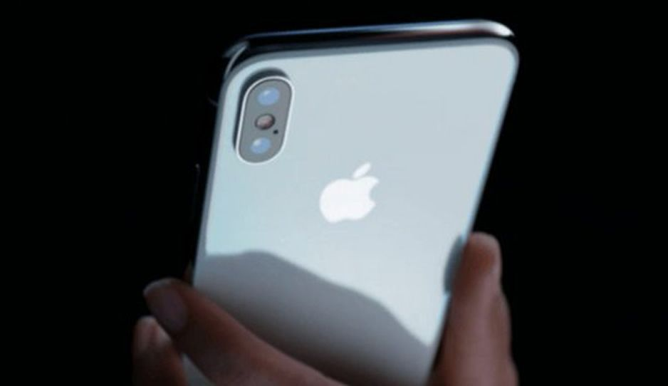 Apple presentará iPhone con triple cámara