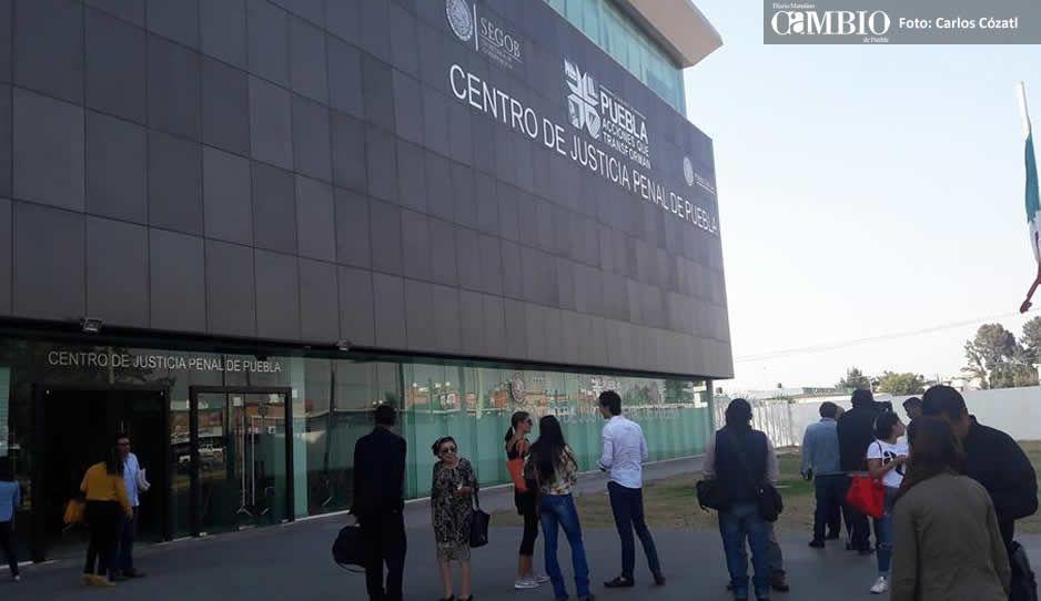Agentes anticorrupción toman caso Camargo tras años de pifias de FGE