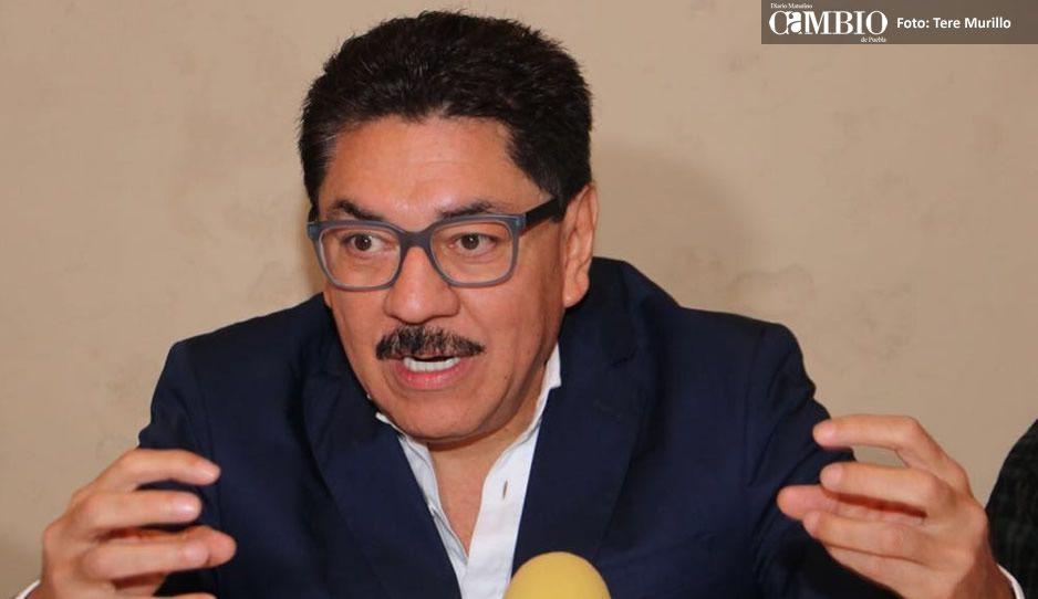 Ex gobernador de Oaxaca asegura que nunca defendió a Mario Marín