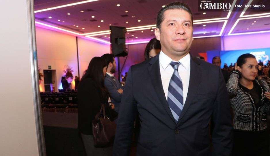 Banda de Los Colombianos ya está identificada: SSP
