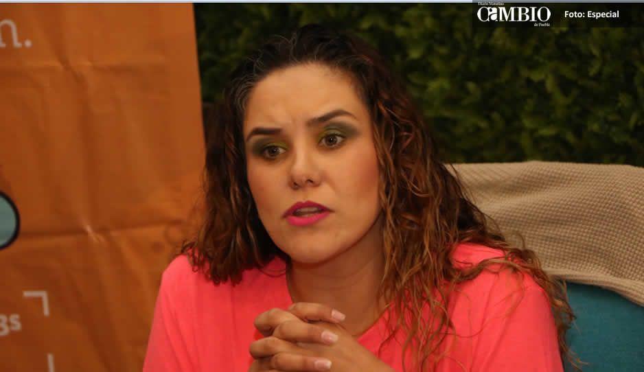 Cecila Monzón señala a Lorenzini de acosar su campaña por la alcaldía de San Pedro