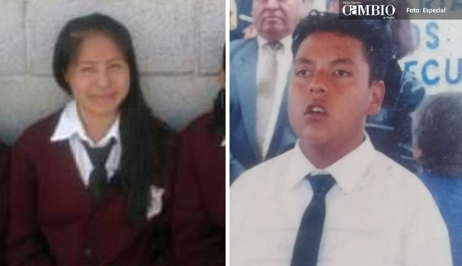 Vecinos de Tlahuapan hacen colecta para pagar rescate de la pareja secuestrada anoche