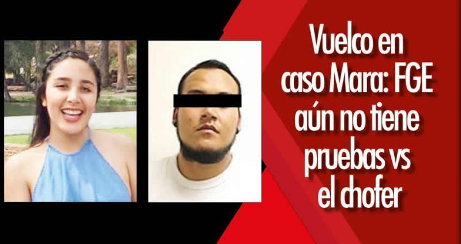 Aplazan proceso penal contra feminicida de Mara Castilla