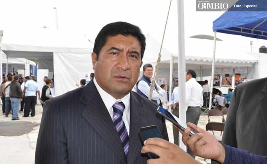 San Andrés formalizará ante el Congreso, su petición para definir límites con 5 municipios