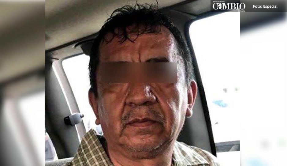 Audiencia de instigador en linchamiento de Acatlán se desarrollará a puerta cerrada