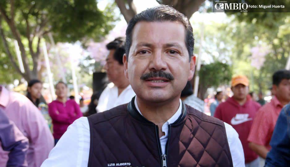 Lista de candidatos a los 217 ayuntamientos repleta de nepotismo, misoginia y violencia