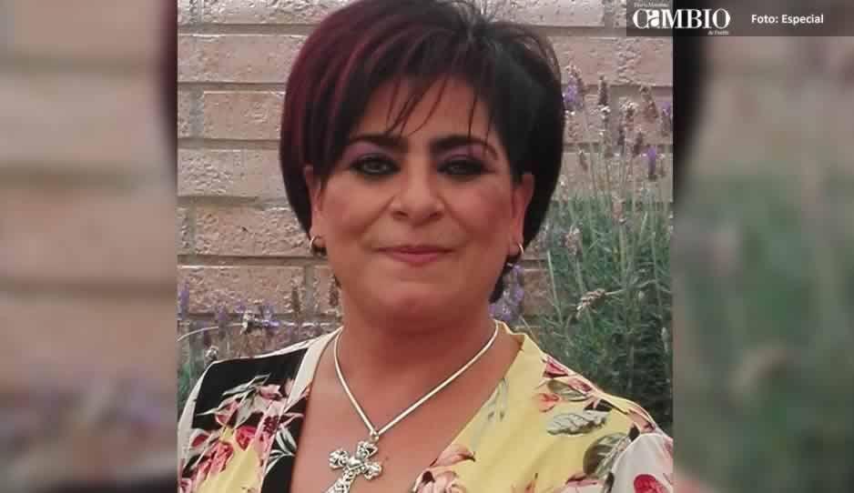 Renuncia directora y presidenta del DIF de Texmelucan