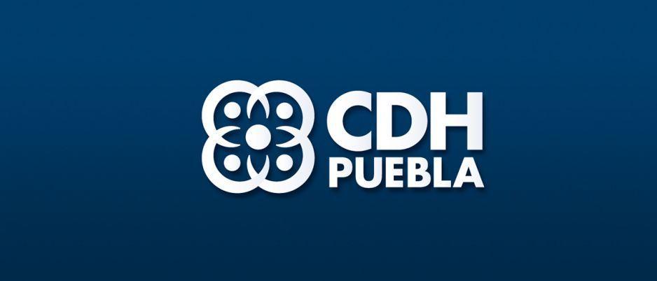CDH ha emitido 4 recomendaciones en lo que va del años, tres menos que en el 2017