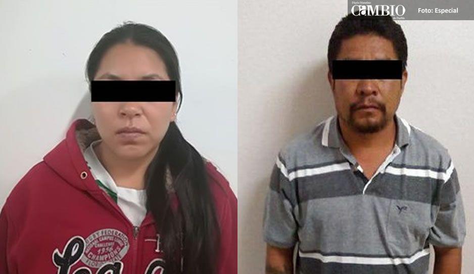 """Cómplices de """"El Ciclón"""" quedan sujetos a proceso por narcomenudeo"""