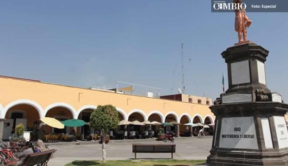 Ayuntamiento de San Pedro rechaza financiar campañas políticas