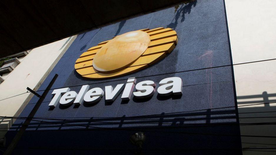 Netflix se adueña de Televisa; los foros de la televisora serán utilizados para grabar algunas series de la plataforma de streaming