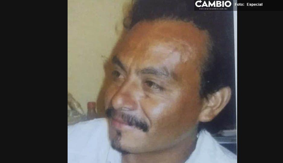 Buscan a Esteban Luis Monterrosa Silva, desapareció durante asalto en Chachapa