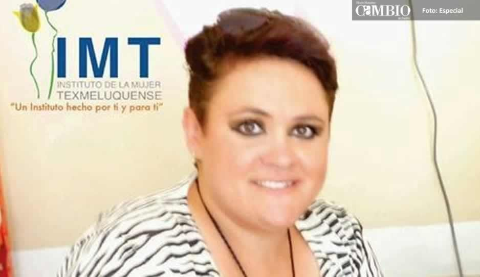 ITM espera firma de convenio para la construcción de Centro de Víctimas de Violencia en Texmelucan