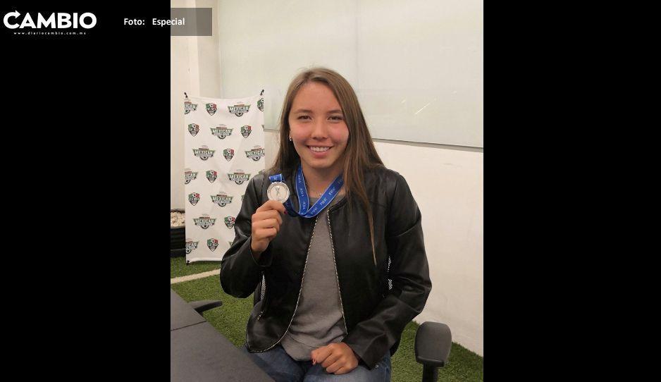 Club Puebla y Lobos BUAP cumplen  con expectativas en Liga Mx Femenil
