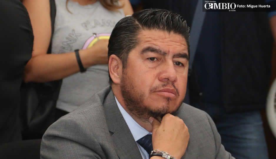 Aumenta percepción de inseguridad ciudadana en Tlaxcala capital