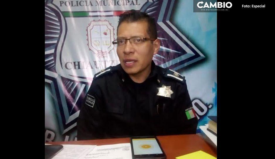 Chiautzingo: cuna del robo de autos y riñas callejeras