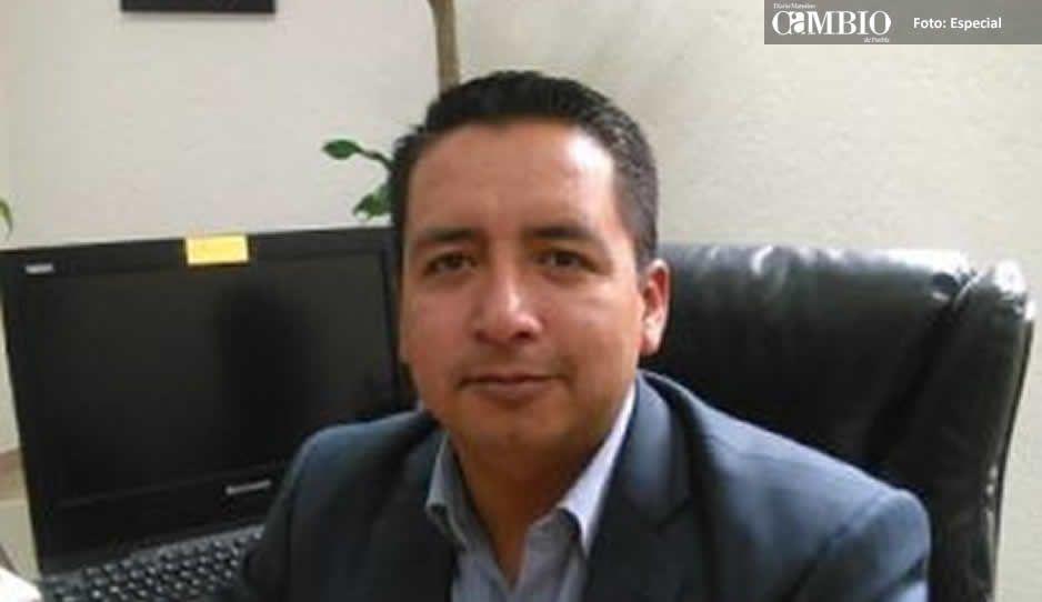 Delfín de Paisano ganó la candidatura de San Andrés