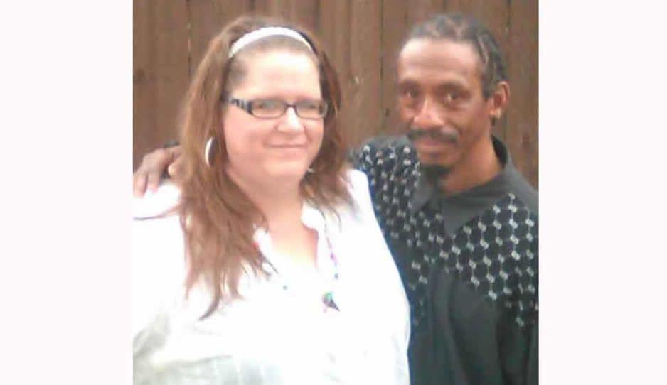 Triste historia americana: Borracha le pone una golpiza a su esposo hasta matarlo