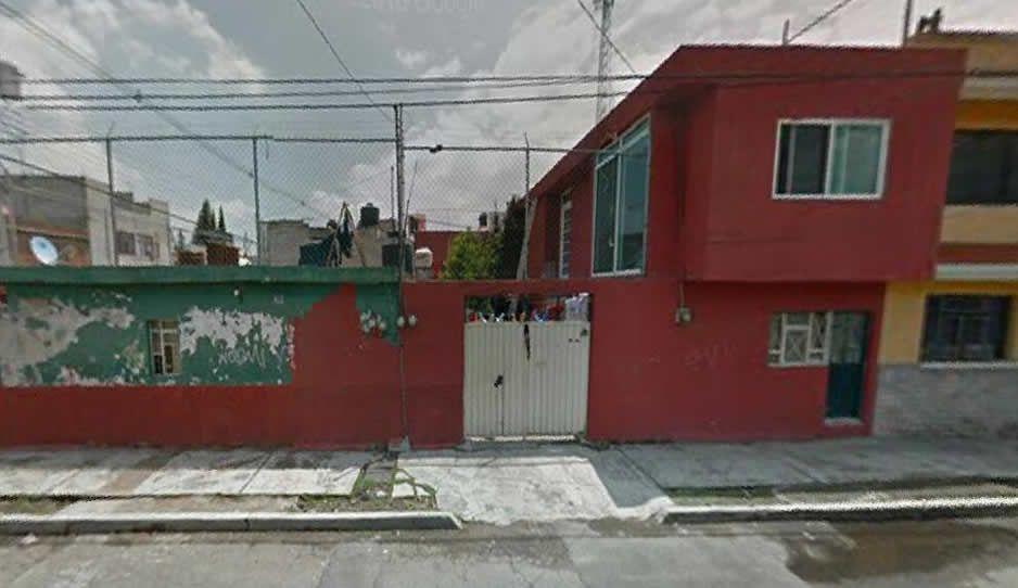 Catean y decomisan armas y droga en casa del Gato, sicario protagonista de asesinato en el Centro