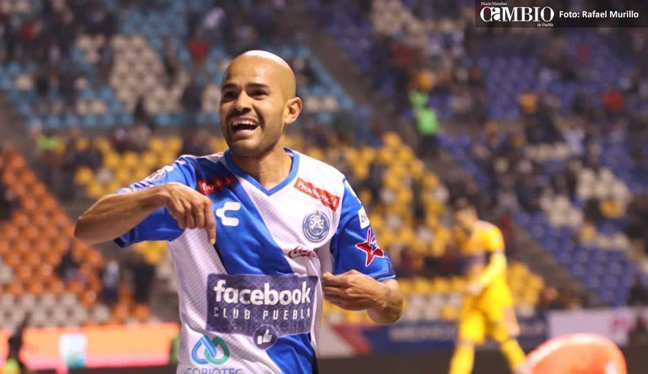 Santos Laguna vs Pumas UNAM, Clausura 2018 — Transmisión en vivo