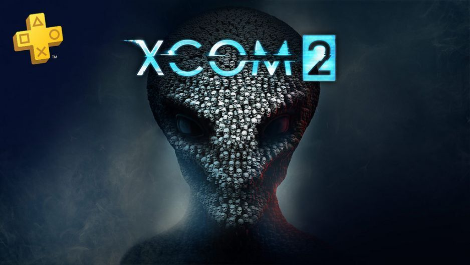 Revelan juegos gratiutos de PlayStation Plus para descargar en junio