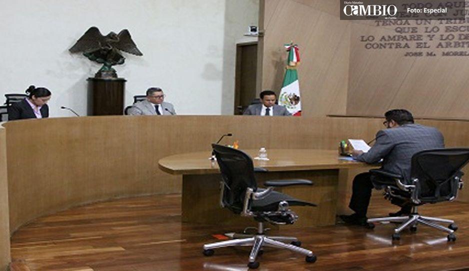 Se recontarán votos en Atlixco, con la intención de quitarle el triunfo a Morena