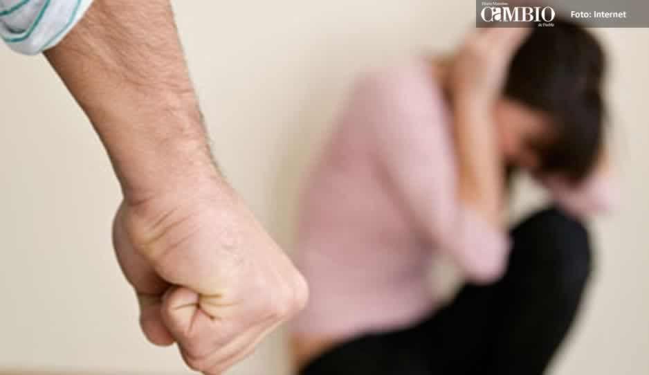 Violencia psicológica es la constante entre mujeres de Atlixco