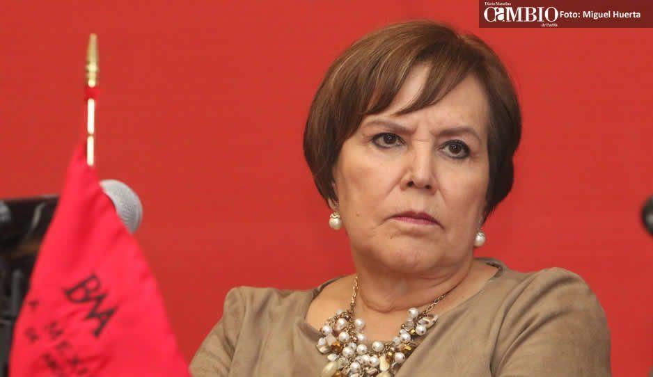 4 de 10 mujeres en Puebla y Tlaxcala son víctimas de violencia sexual: ONU