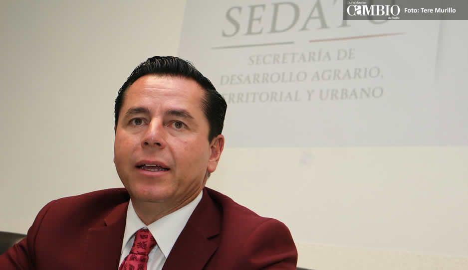 Román Lazcano Fernandez