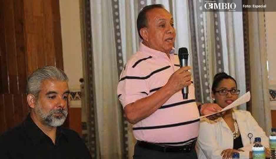 Participación Ciudadana de Atlixco pide a los candidatos tener una visión en seguridad