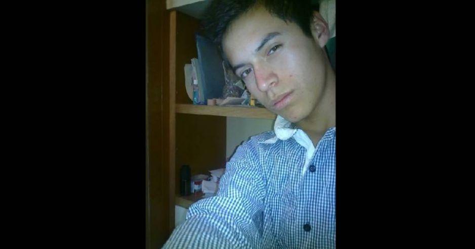 Asesinan a estudiante BUAP durante balacera entre narcos en Cancún