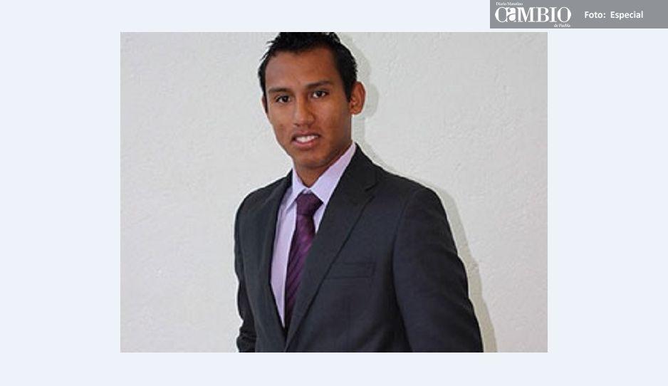 A tres años del caso Camargo: para  Carrancá, Chema es el único responsable