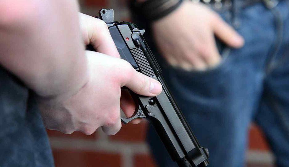 Actos delictivos en Puebla generan pérdidas de 12 mdp