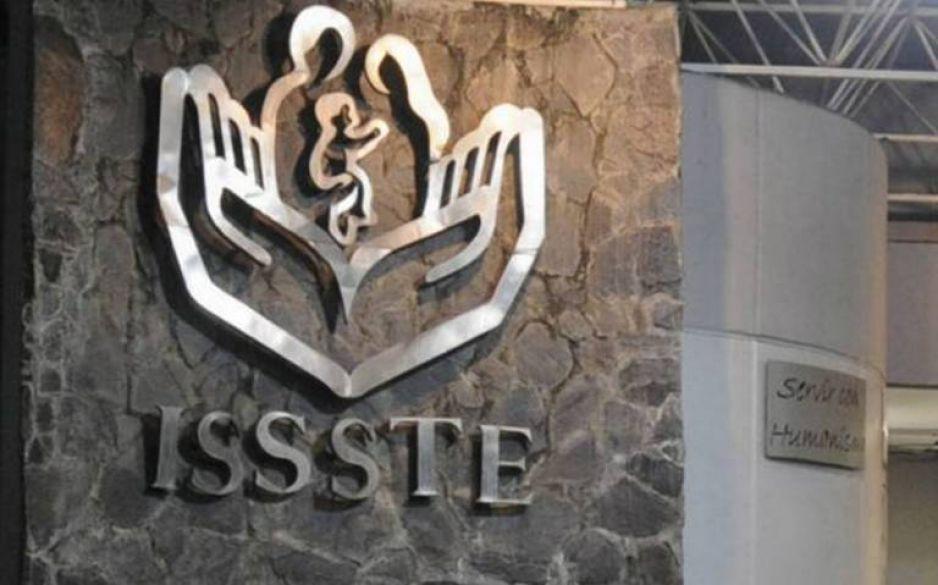 Despedirá ISSSTE a 3 mil trabajadores como medida de austeridad