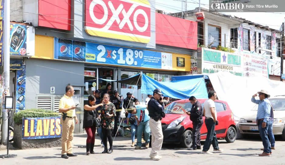 http://diariocambio.com.mx/2018/media/k2/items/cache/de9732a7147142174baba8b4293e386b_L.jpg
