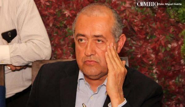 Tiembla gobierno de Texmelucan ante posible destitución de la SCJN