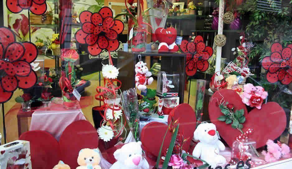 Texmeluquenses gastan en promedio 800 pesos para regalos del 14 de febrero