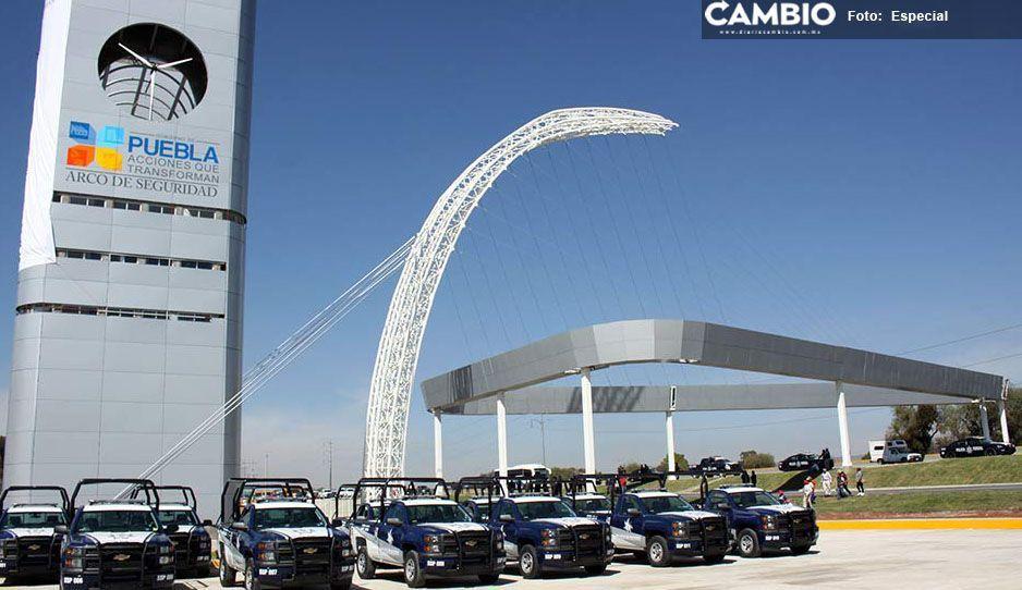 Se cumple el acuerdo: reuniones diarias entre alcaldes y Guardia Nacional de Atlixco