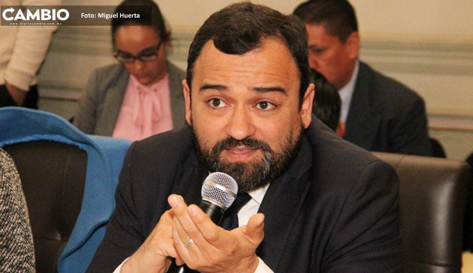 Hoy se hizo pública la convocatoria para la renovación de las 17 presidencias auxiliares de la capital