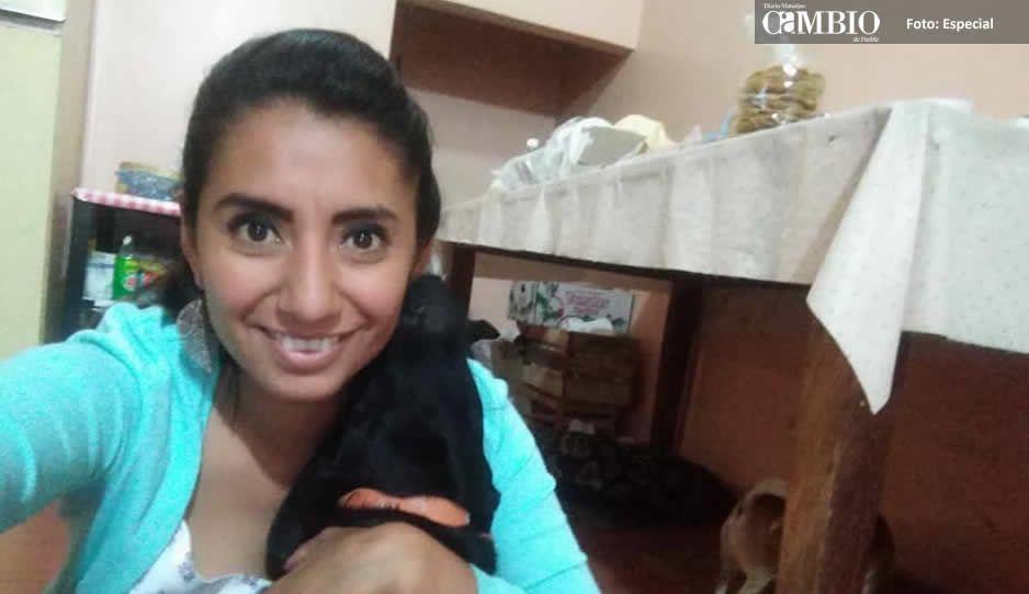 La candidata de Morena por Huejotzingo es  denunciada por actos anticipados de campaña