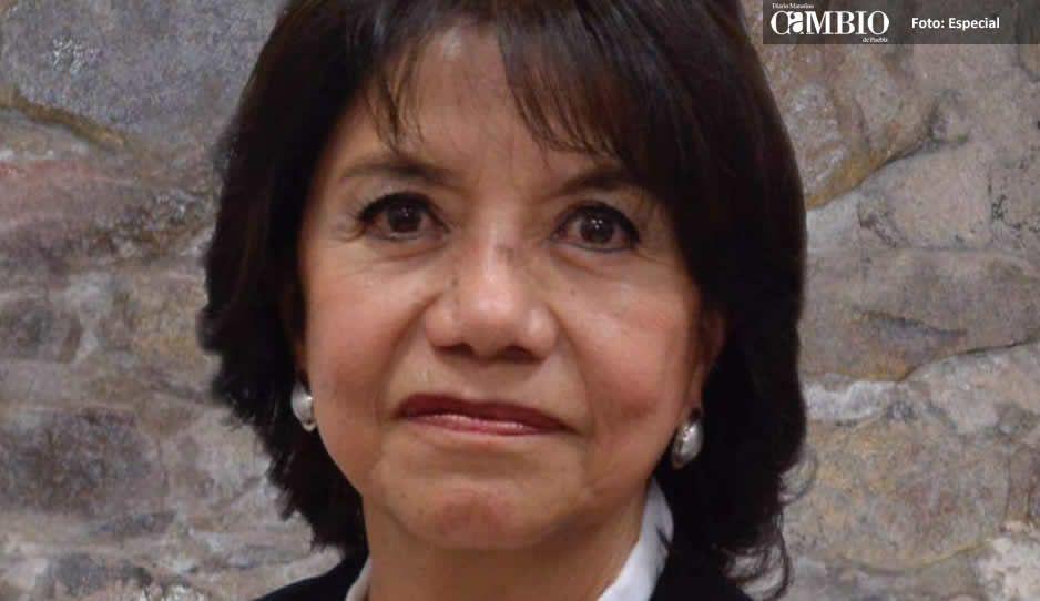 Construcción del penal de San Pedro Cholula no se cancela